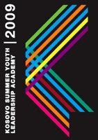 KSYLA_logo_Page_2.jpg