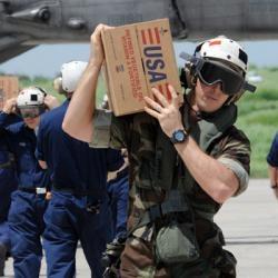 USAID3.jpg