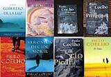 Paulo_Coehlo-Libros.jpg