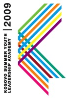 KSYLA_logo_Page_1.jpg