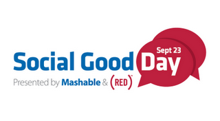Social_Good_Day_2010.png
