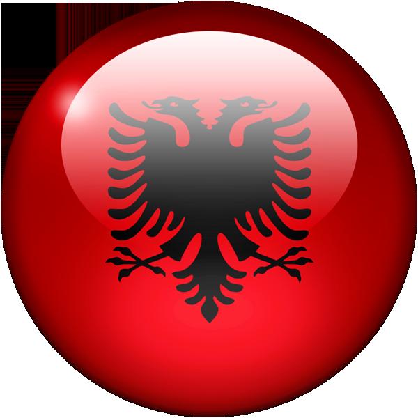 albania_orb.png