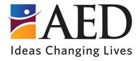 AED_Logo.jpg