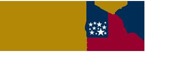 OpportunityNation Logo Transparent