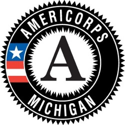 AmeriCorpsLogo 41723 7