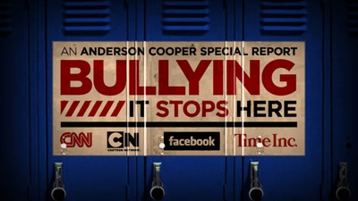 Stop bullying logo 640x360