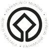 150Px-World Heritage Logo