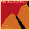 2008-Dinner-Cover
