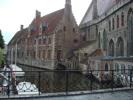Bruges 2007 - 04
