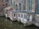 Bruges 2007 - 06