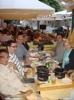 Bruges 2007 - 44