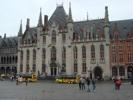 Bruges 2007 - 61