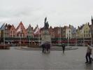 Bruges 2007 - 62