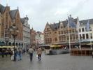Bruges 2007 - 63