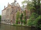 Bruges 2007 - 66
