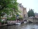 Bruges 2007 - 68