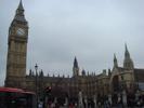London February 2007 - 48