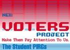 Nvp Banner Logo Student Anim