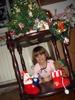 Serbia December 2006 - 106