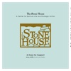 Support-Thestonehouse