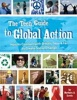 Teen Guide 2 Global Action