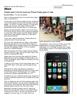 The Journal Gazette - Business