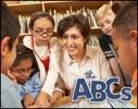 Abc Classroom 230