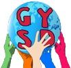 Gysd Globe 150