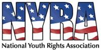 Nyra Logo 220X109