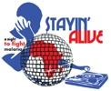 Stayin-Alive-Logo